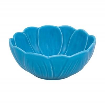Taça 11,5 Azul Forte