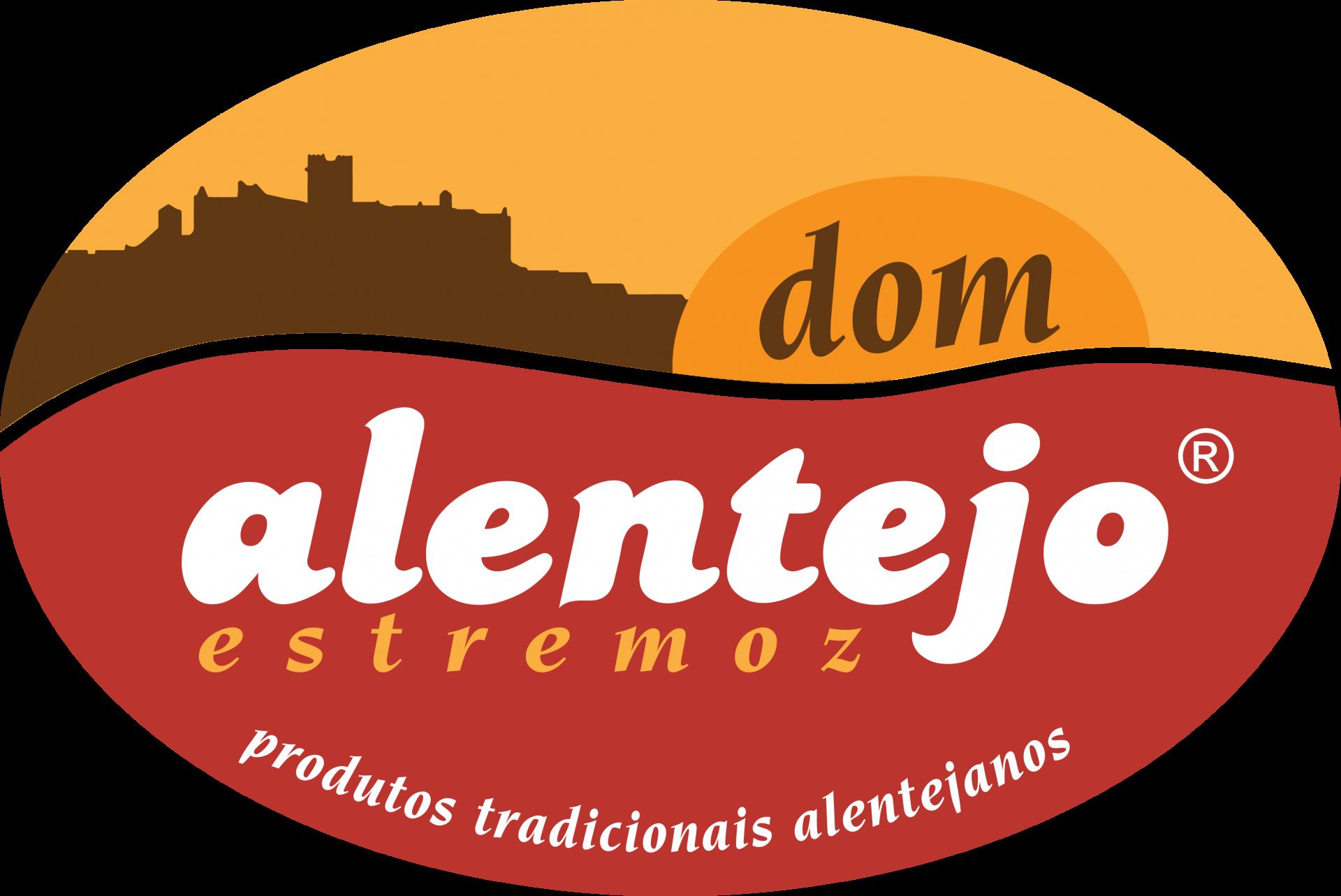 Dom Alentejo - produtos tradicionais alentejanos