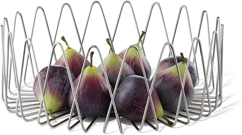 Fruteiro Bivio Zack
