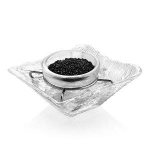 Set Caviar IVV