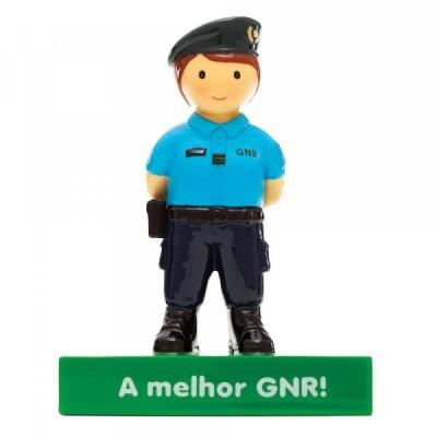 "Little Drops of Water Figura ""A melhor GNR!"""