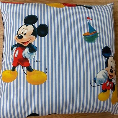 Almofada Disney menino