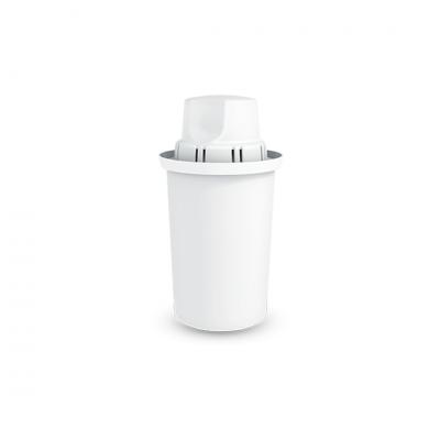 Filtro purificador de água Classic Dafi