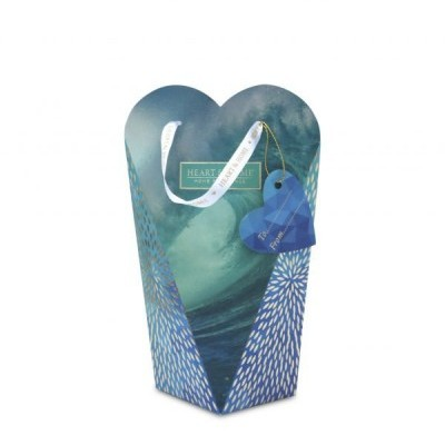 Ambientador 75ml Safira do Oceano Heart & Home