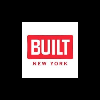 Built NY