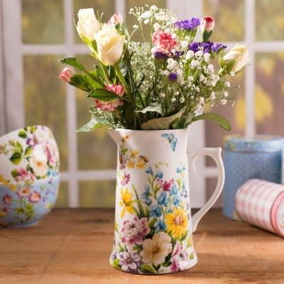 Katie Alice English Garden Jarro 1,2lts JUG3671