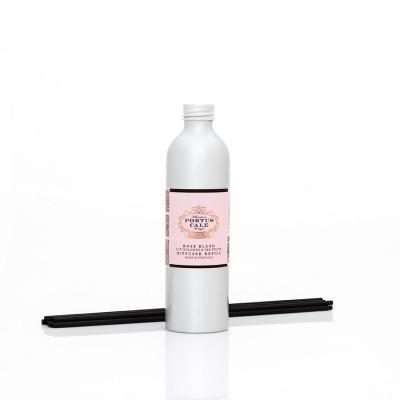 Castelbel Portus Cale Rosé Blush Recarga para Ambientador 250ml