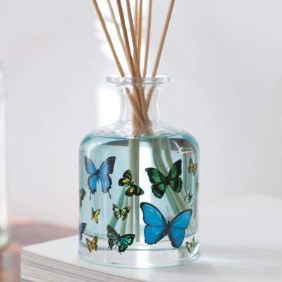 Castelbel Portus Cale Butterflies Recarga para Ambientador 250ml