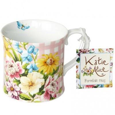 Katie Alice English Garden Caneca MG3673