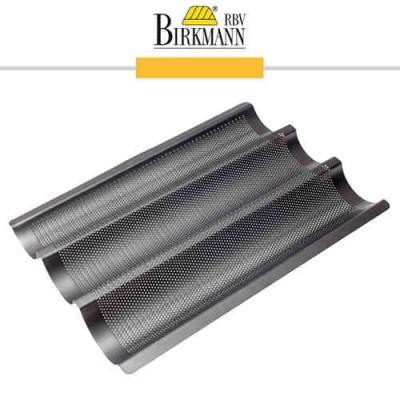 Forma para Baguetes Birkmann