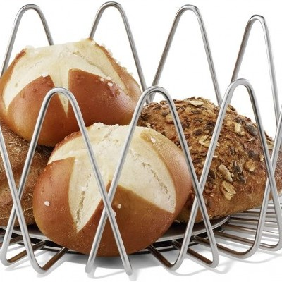 Cesto para o pão Bivio Zack