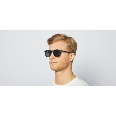 Óculos de Sol #E  IZIPIZI