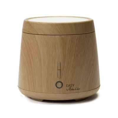 Ambientador Easy Wood Boles d'Olor