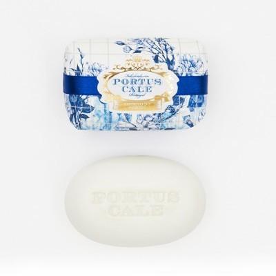 Castelbel Portus Cale Gold & Blue  Sabonete 150g
