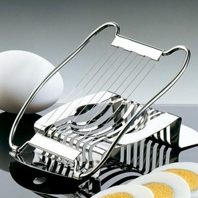 Fatiador de Ovos - Küchenprofi