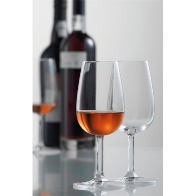 Caixa com 2 copos V.Porto Siza Vieira