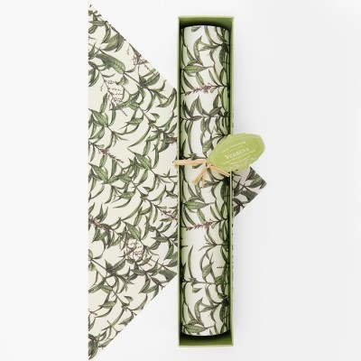 Castelbel Verbena - Folhas Perfumadas