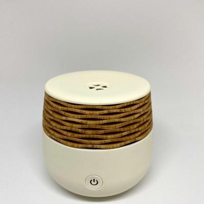 Euroscents Ambientador elétrico Ultrassons Misty