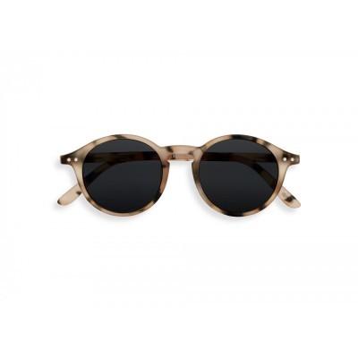 Óculos Sol #D Light Tortoise  IZIPIZI