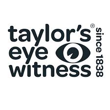 Taylor's Eye Witness