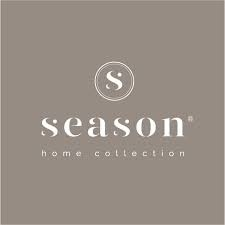 Season Home Collection