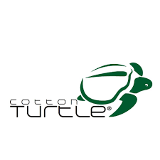 Cotton Turtle