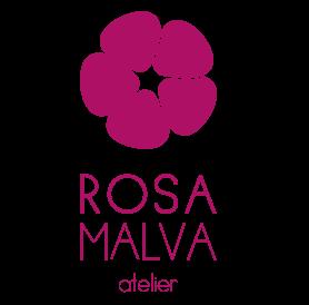 Rosa Malva