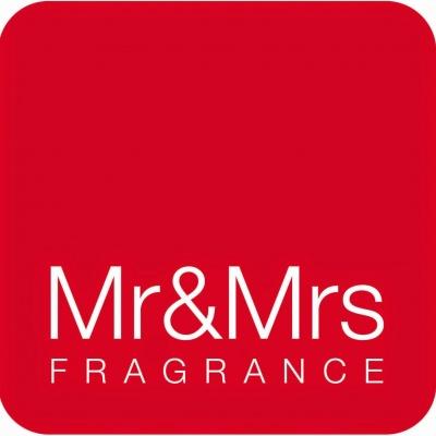Joy Fragrance