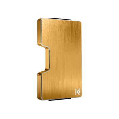Karcaj Classic - Gold