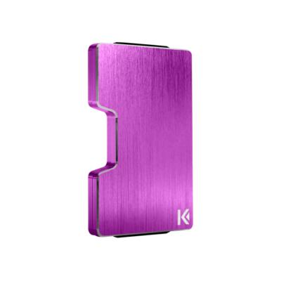 Karcaj Classic - Purple