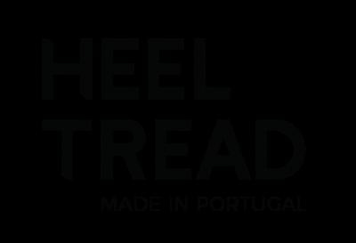 HeelTread