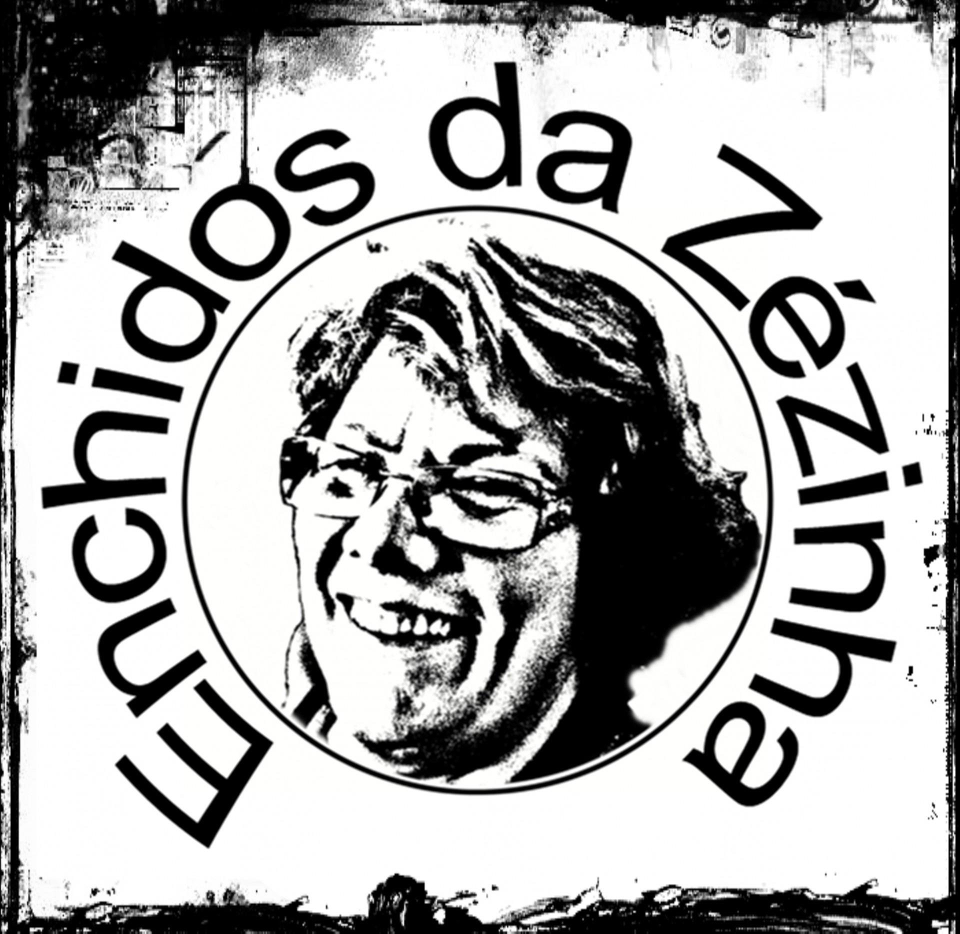 Enchidos da Zézinha, de Mafalda Escalinha