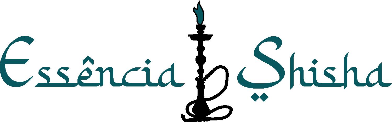 Essência Shisha - Loja de Shishas e Acessórios Online