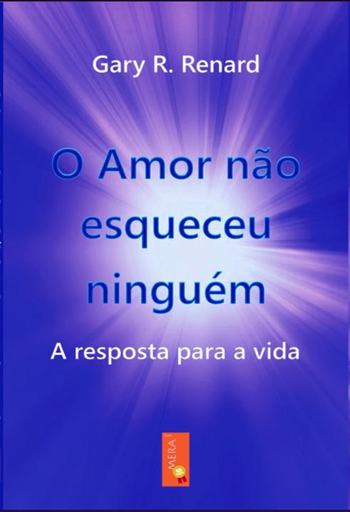 O Amor não esqueceu ninguém