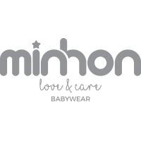 Minhon