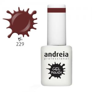 Andreia Verniz gel 229