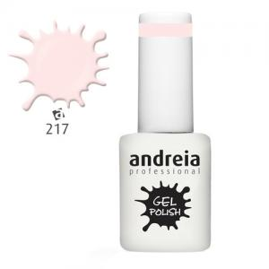 Andreia verniz gel 217