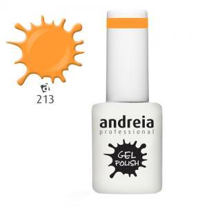 Andreia verniz gel 213