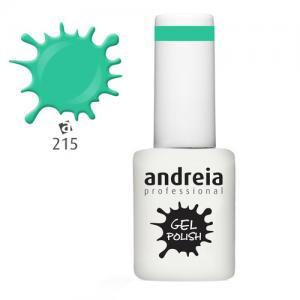 Andreia verniz gel 215