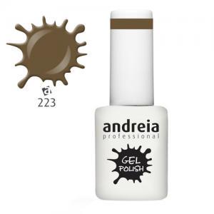 Andreia verniz gel 223