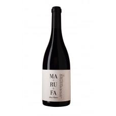 Marufa reserva magnum 1,5 litros