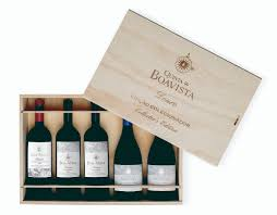 Quinta da Boavista collectors edition 75cl