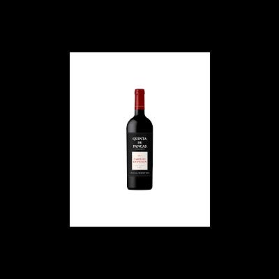 Quinta de Pancas cabernet special selection 75cl