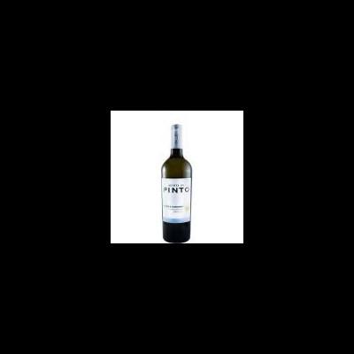 Quinta do Pinto viognier/chardonnay magnum 150cl