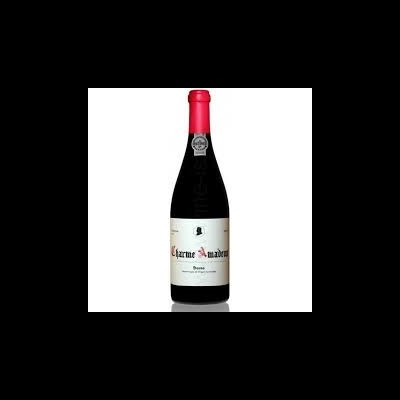 Charme Amadeus by Niepoort 75cl