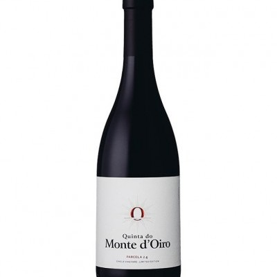 Quinta do Monte Oiro parcela 24 75cl