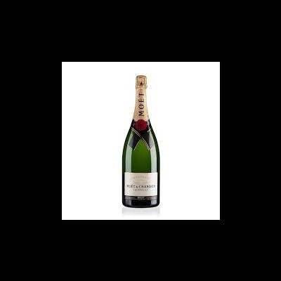 Champagne Moet Chandon brut imperial 75cl