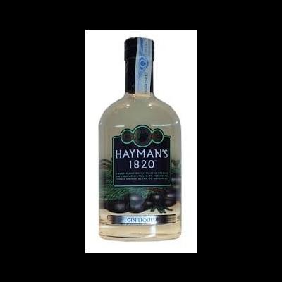 Licor Haymans 1820 70cl