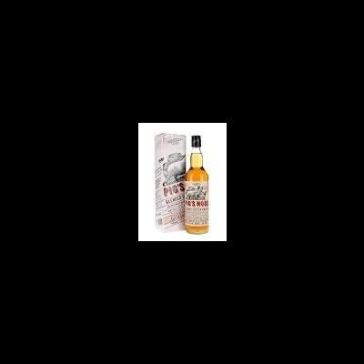 Whisky Pig's Nose blended 70cl