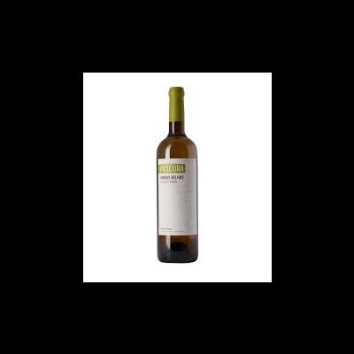 Procura vinhas velhas 75cl
